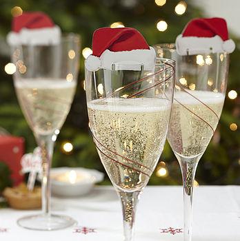 normal_santa-hat-christmas-glass-decorations