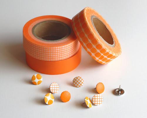 washi-tape-thumbtacks