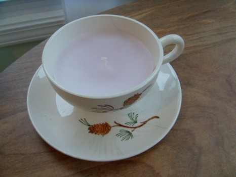 tea-cup-candle-2-466x350