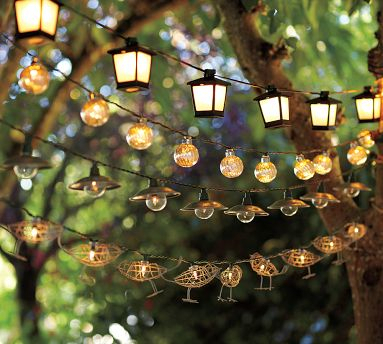 outdoor-string-lighting