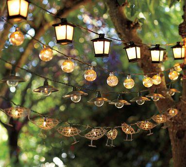 outdoor-string-lighting