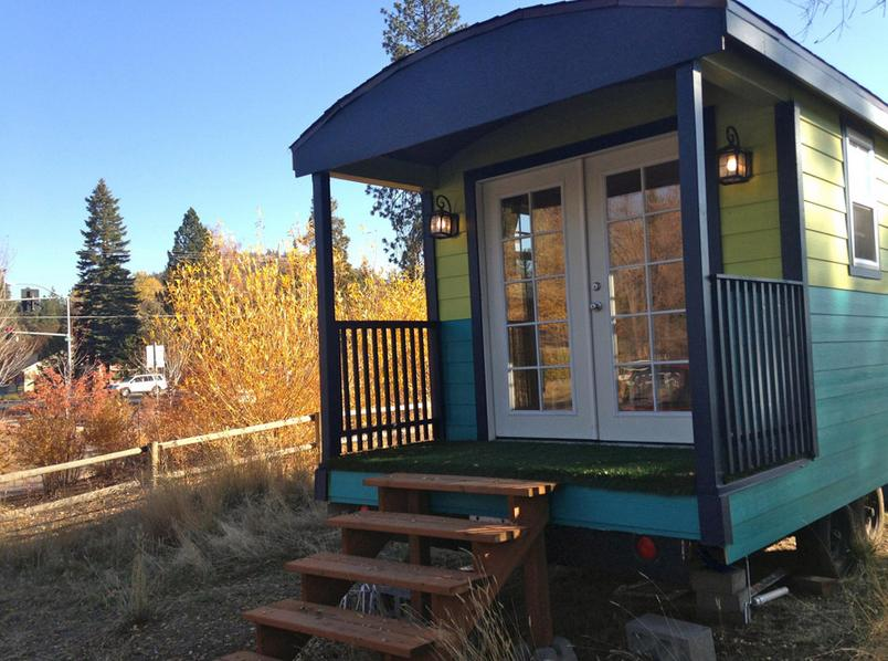 littlehouse1
