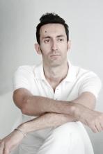 Ivan Soldo
