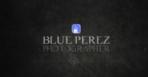 Blue Perez
