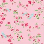 wallpaper,birds,blue,roses,sky,pink