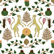 Cheetahs Amarillo