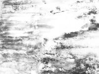 Vespertine 1 Mural