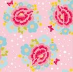 wallpaper,flower,rose,pink,sky