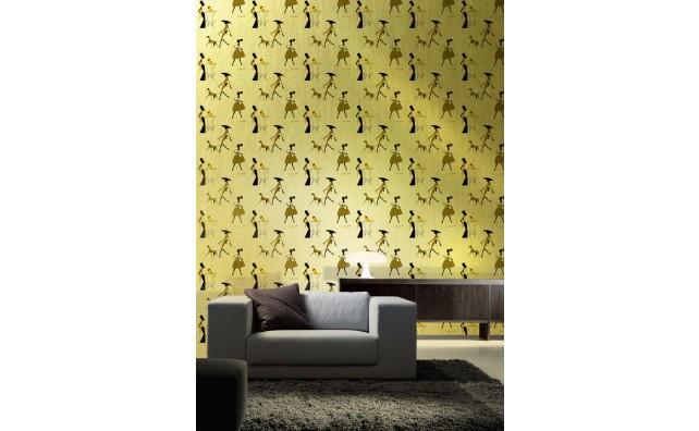 Jordi Labanda Wallpaper Pets 2