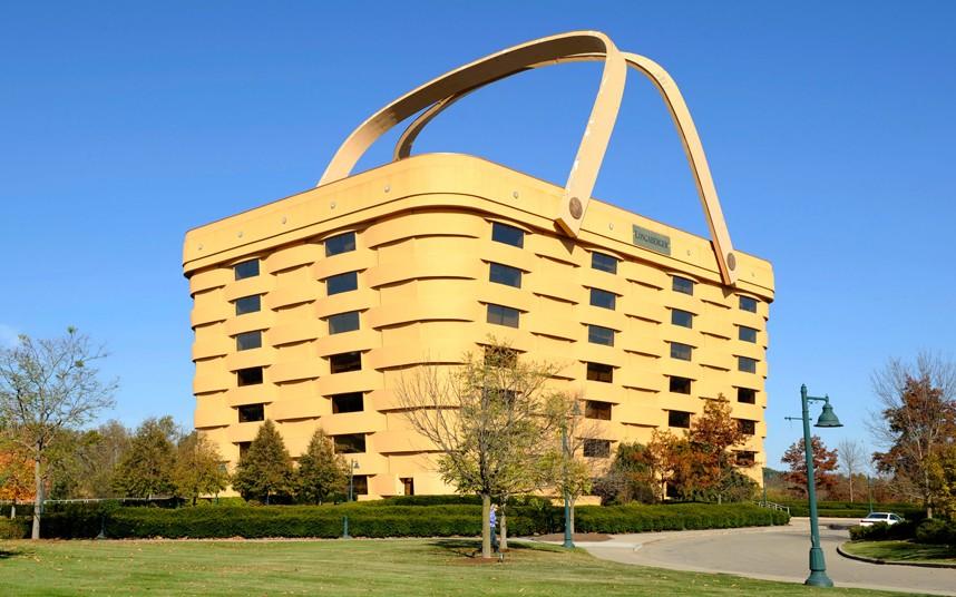 Basket_2240670k