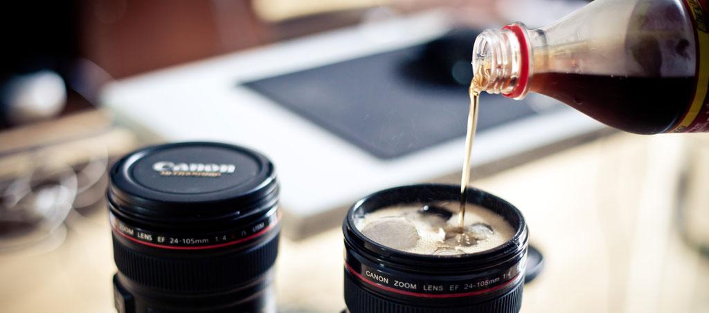 lens-mug-3