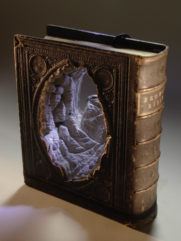 27_browns-bible-1