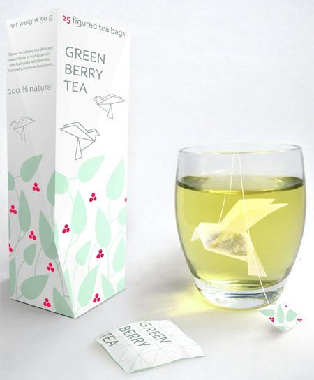 tea021