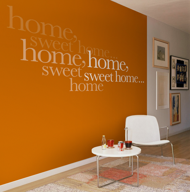 ambsweethome_orange