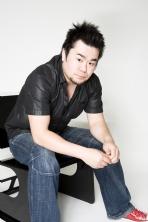 Hiroshi Tsunoda