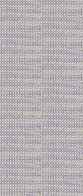 Enea 2502-2 wallpaper