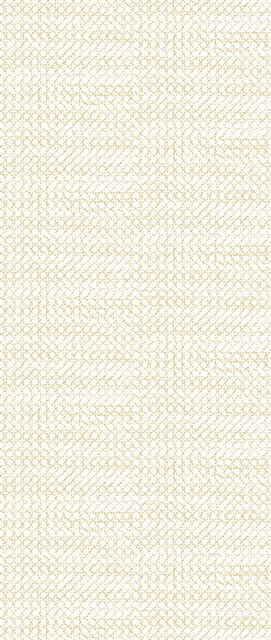 Enea 2502-5 wallpaper