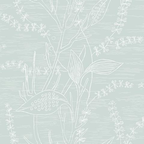 Papel Pintado 5368 - Alger