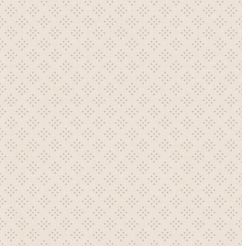 Quartz Silver wallpaper