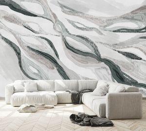 Mural Hygge Off