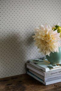 Daisy 7655 wallpaper