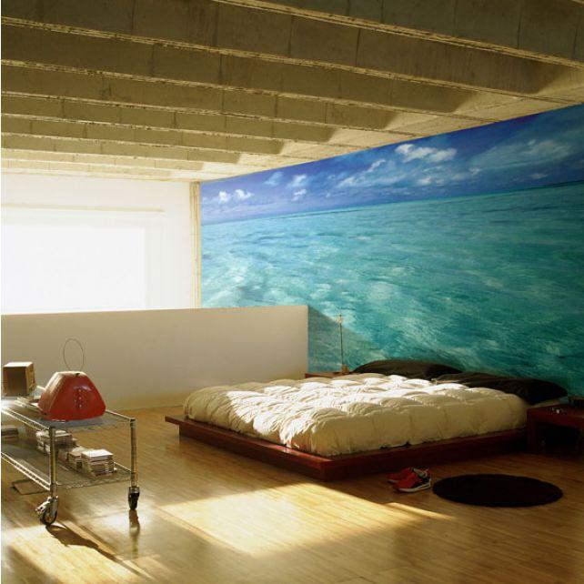 Mural Mar