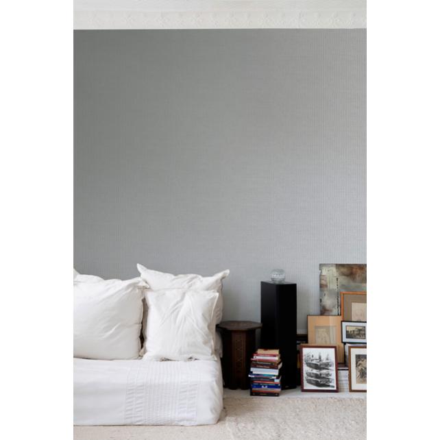 Sisal 2500-4 wallpaper
