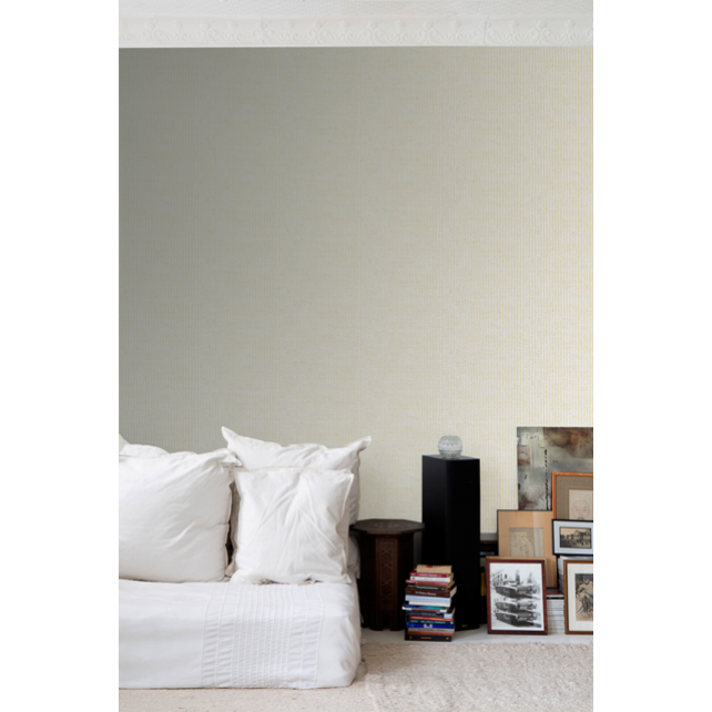 Sisal 2500-5 wallpaper