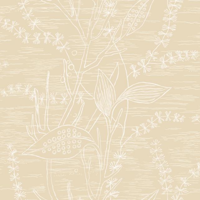 Papel Pintado 5369 - Alger