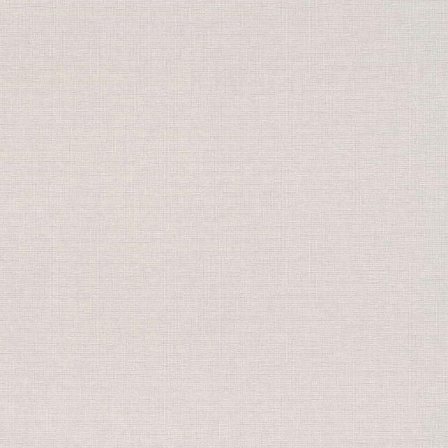 Papel Pintado Uni Ivory