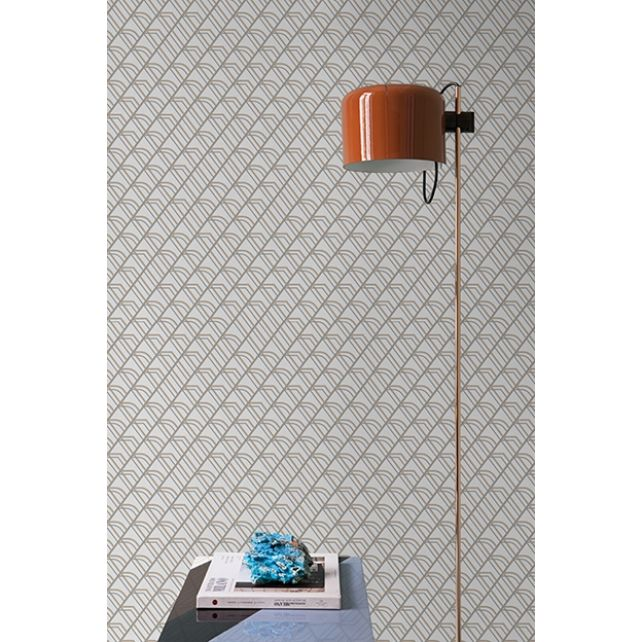 Papel Pintado Mesh Light