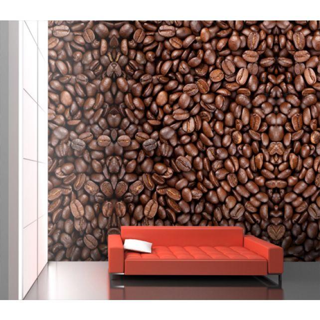 Mural Café