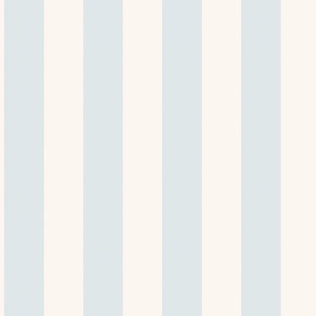 Falsterbo Stripe 7683 wallpaper