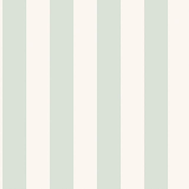 Falsterbo Stripe 7684 wallpaper