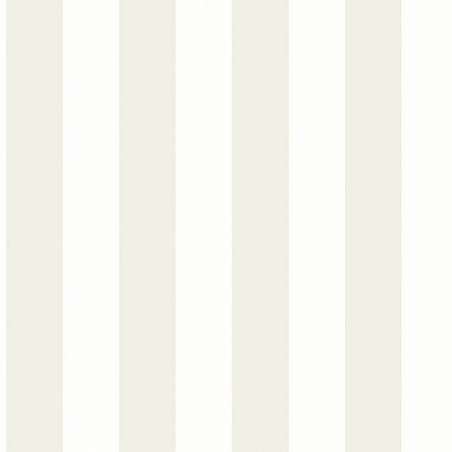 Falsterbo Stripe 7686 wallpaper