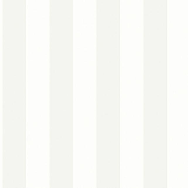 Falsterbo Stripe 7687 wallpaper