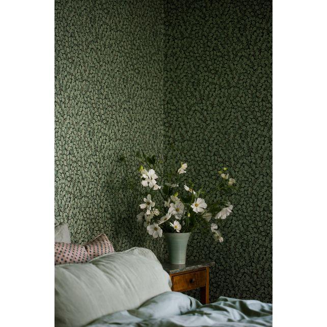 Hazel 7663 wallpaper