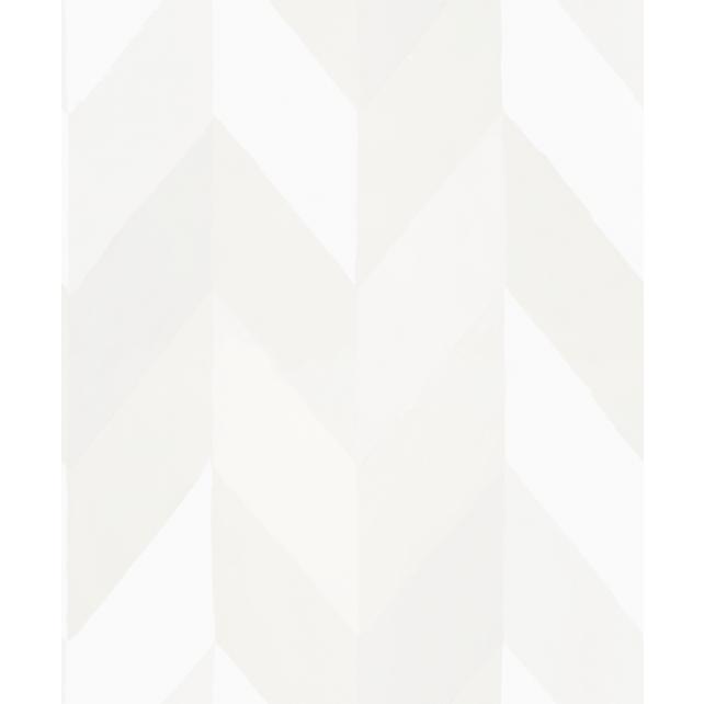 Papel pintado Kira - 590-01