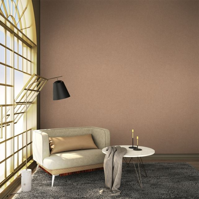 Papel pintado Blended Light Coral