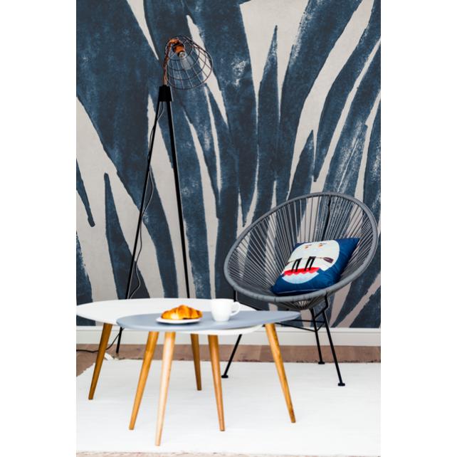 Mural  M2503-1 Poseidonia