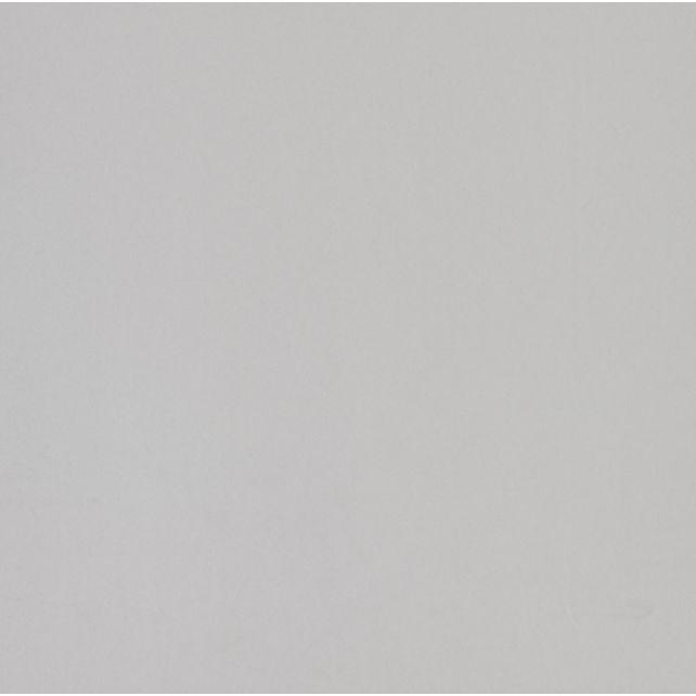 Papel Pintado Nijo Plata