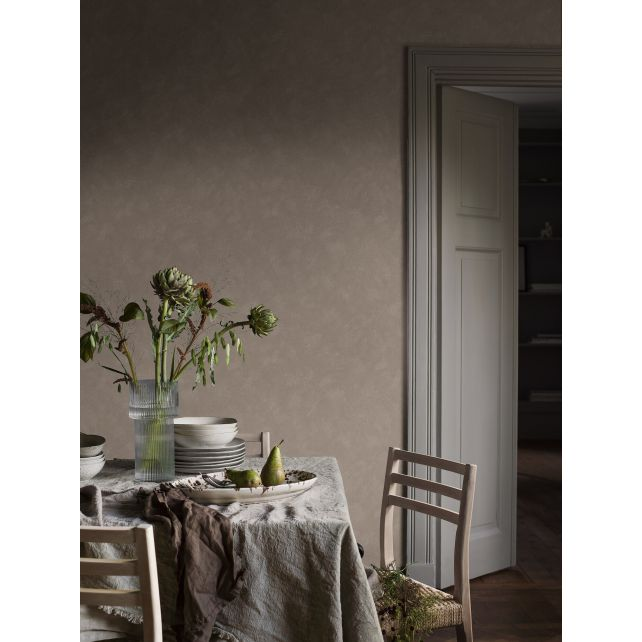 Papel pintado Painter´s Wall Beige