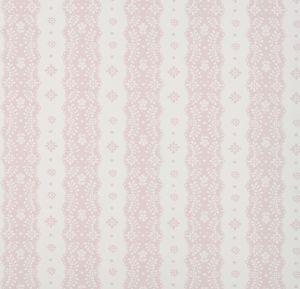papel,pintado,Room,Seven,flores,rosa,fondo,blanco