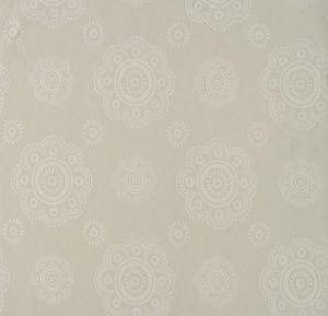 papel,pintado,Room,Seven,figuras,florales,beige