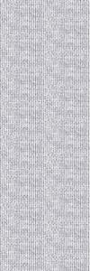 Papel pintado Sisal 2500-2