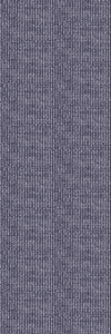 Sisal 2500-3 wallpaper