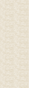 Sisal 2500-5 wallpaper