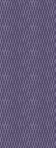 Écailles 2501-3 wallpaper