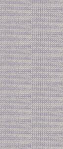 Papel pintado Enea 2502-2