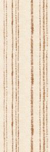 Papel pintado Cordes 2503-5